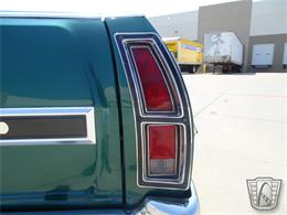 1976 Ford Ranchero (CC-1386690) for sale in O'Fallon, Illinois
