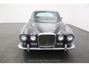 1967 Jaguar 420 (CC-1386697) for sale in Beverly Hills, California