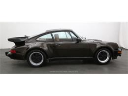 1979 Porsche 930 Turbo (CC-1386699) for sale in Beverly Hills, California