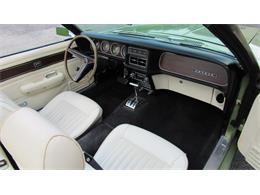 1969 Mercury Cougar (CC-1380670) for sale in WASHINGTON, Missouri