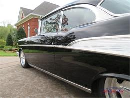 1957 Chevrolet Bel Air (CC-1386718) for sale in Hiram, Georgia