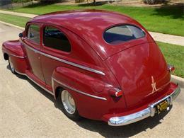 1948 Ford Sedan (CC-1386721) for sale in Arlington, Texas