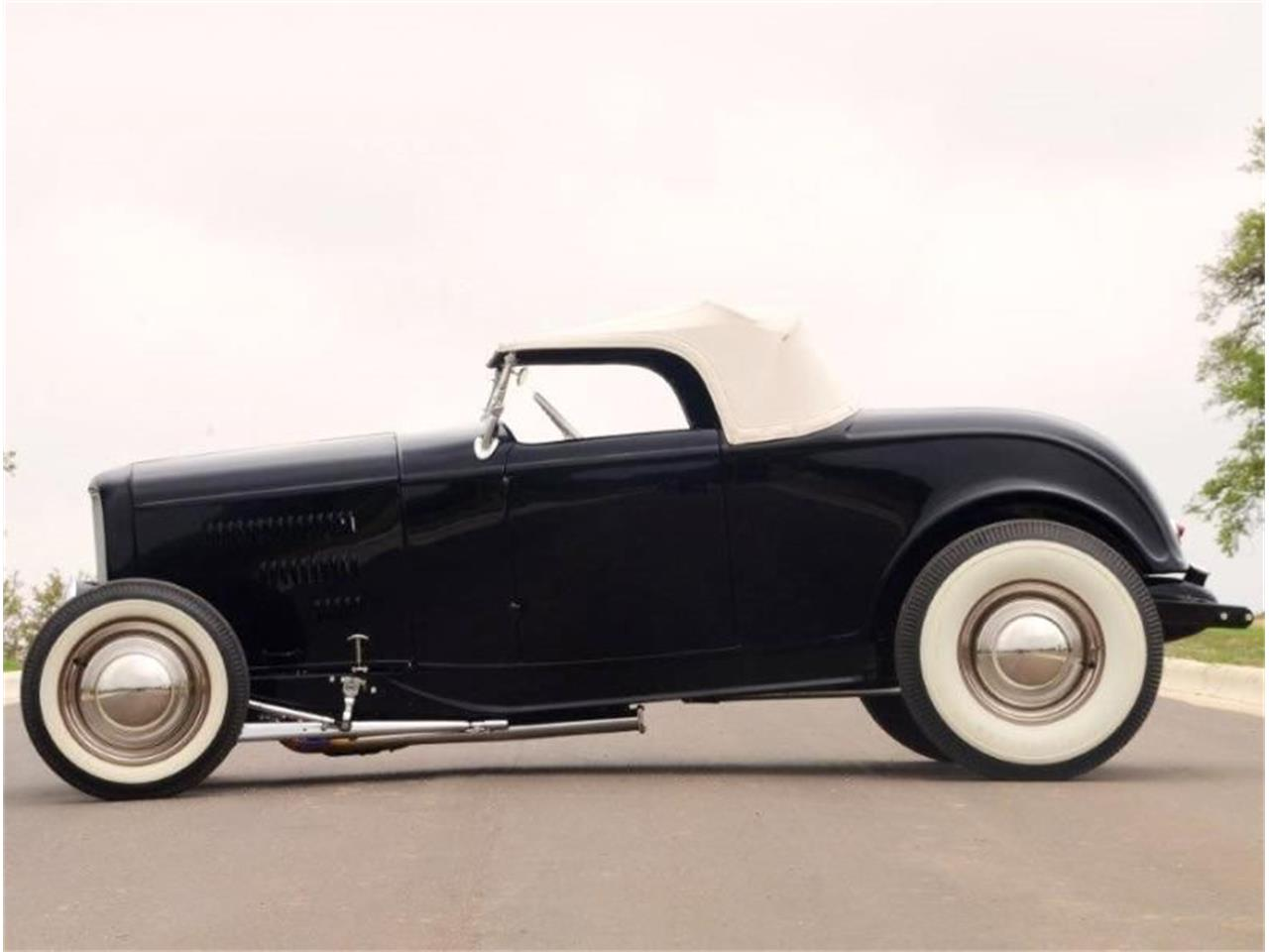 1932 Ford Roadster (CC-1386724) for sale in Arlington, Texas