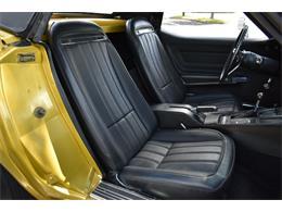 1971 Chevrolet Corvette (CC-1386730) for sale in Lakeland, Florida