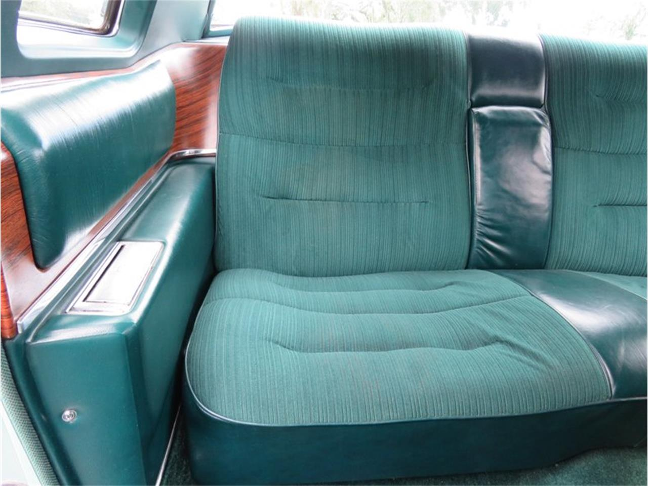 1976 Cadillac DeVille (CC-1386744) for sale in Lakeland, Florida