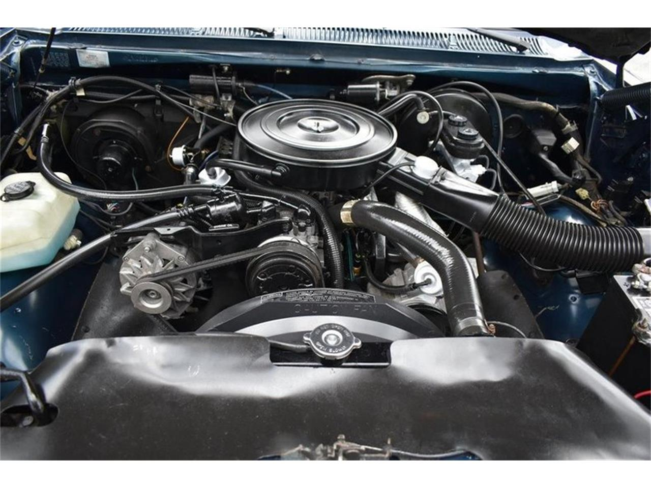 1990 Dodge W150 (CC-1386747) for sale in Lakeland, Florida
