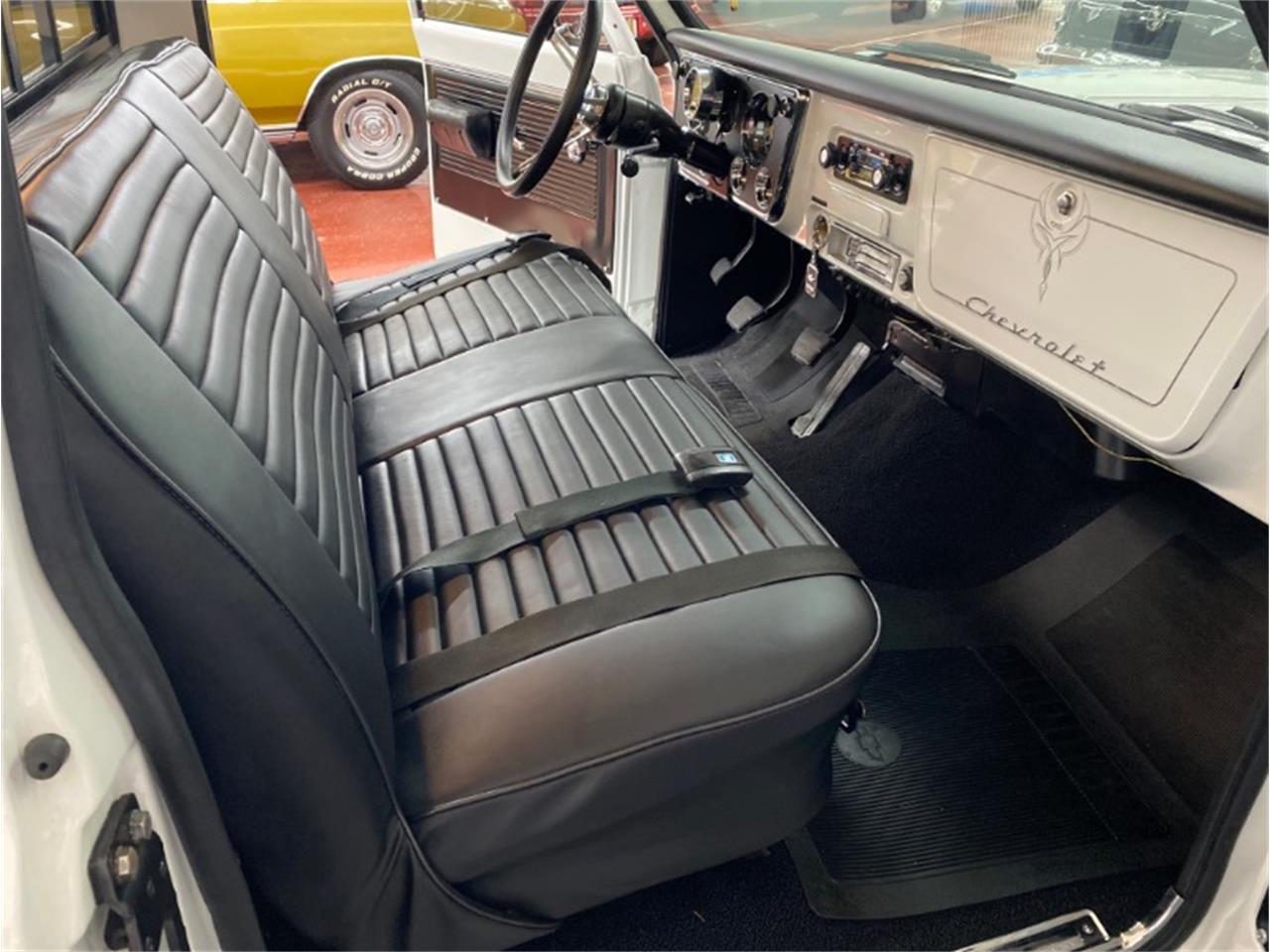 1969 Chevrolet Pickup (CC-1386749) for sale in Mundelein, Illinois