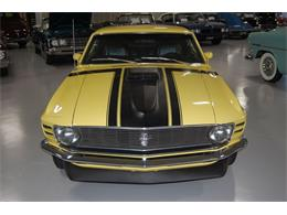 1970 Ford Mustang Boss 302 (CC-1386754) for sale in Rogers, Minnesota