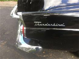 1956 Ford Thunderbird (CC-1386763) for sale in Annandale, Minnesota