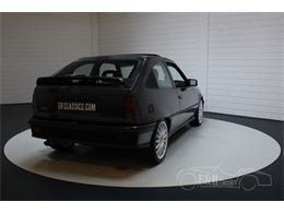 1990 Opel Kadett A (CC-1386768) for sale in Waalwijk, Noord Brabant