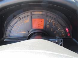 1991 Chevrolet Corvette ZR1 (CC-1380677) for sale in Simi Valley, California