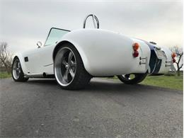 1966 AC Cobra (CC-1386770) for sale in Fredericksburg, Texas