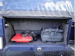 2004 Jeep Wrangler (CC-1386773) for sale in Palmetto, Florida