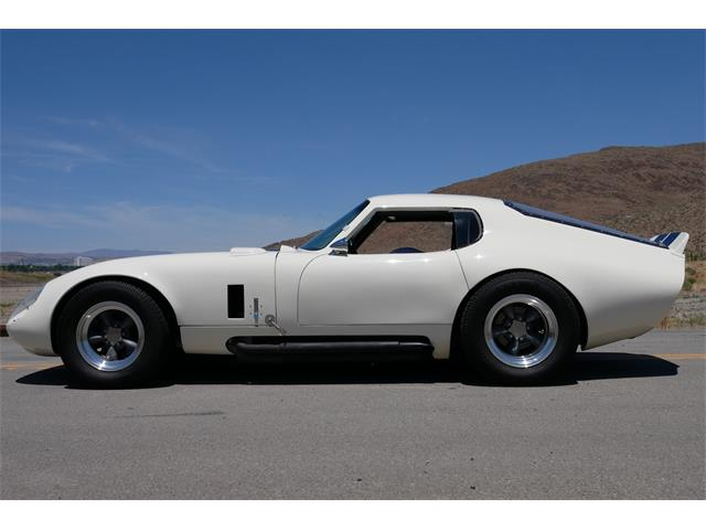 1964 Factory Five Type 65 (CC-1386781) for sale in Reno, Nevada