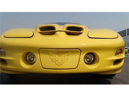 2002 Pontiac Firebird Trans Am (CC-1386784) for sale in O'Fallon, Illinois