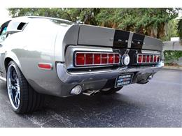 1968 Ford Mustang (CC-1386787) for sale in Clearwater, Florida
