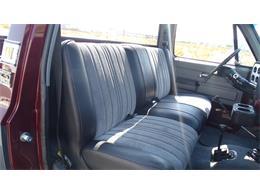1976 Chevrolet K-10 (CC-1386788) for sale in O'Fallon, Illinois