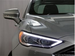 2017 Ford Fusion (CC-1386789) for sale in Addison, Illinois