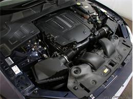 2014 Jaguar XJ (CC-1386797) for sale in Addison, Illinois