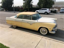 1955 Ford Fairlane (CC-1386826) for sale in Brea, California