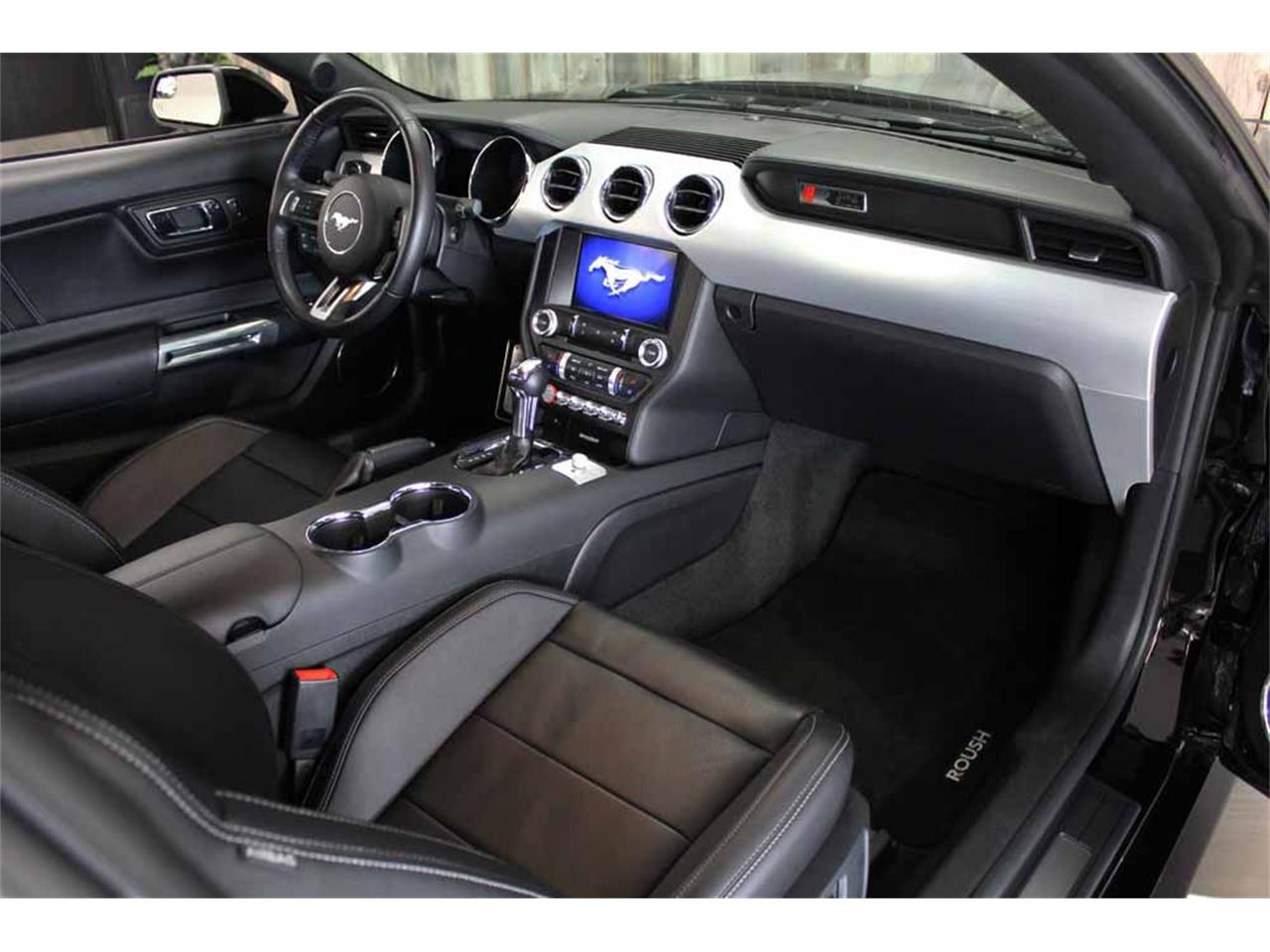 2016 Ford Mustang GT (CC-1386832) for sale in Bettendorf, Iowa