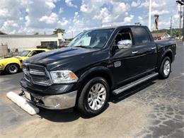 2016 Dodge Truck (CC-1386833) for sale in Greenville, North Carolina
