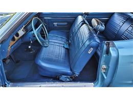 1970 Dodge Super Bee (CC-1386849) for sale in Lenexa, Kansas