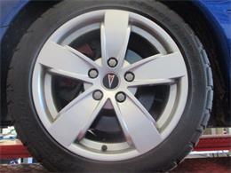 2006 Pontiac GTO (CC-1386863) for sale in Ham Lake, Minnesota