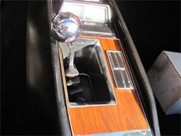 1969 Chevrolet Camaro (CC-1386866) for sale in Ham Lake, Minnesota