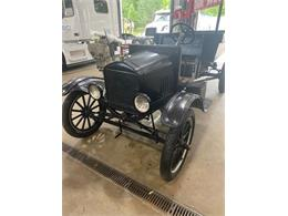 1924 Ford Model T (CC-1386882) for sale in Carlisle, Pennsylvania