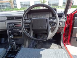 1985 Volvo 740 (CC-1386908) for sale in O'Fallon, Illinois