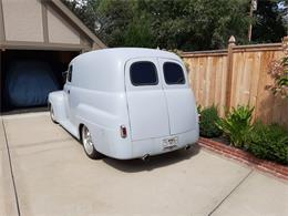 1950 Ford Panel Van (CC-1386923) for sale in Kansas City , Missouri