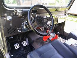 1979 Jeep CJ5 (CC-1386926) for sale in Honea Path, South Carolina
