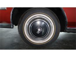 1976 Cadillac Eldorado (CC-1386928) for sale in Online, Mississippi