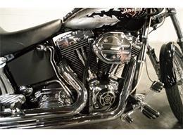 2001 Harley-Davidson Softail (CC-1386931) for sale in Online, Mississippi