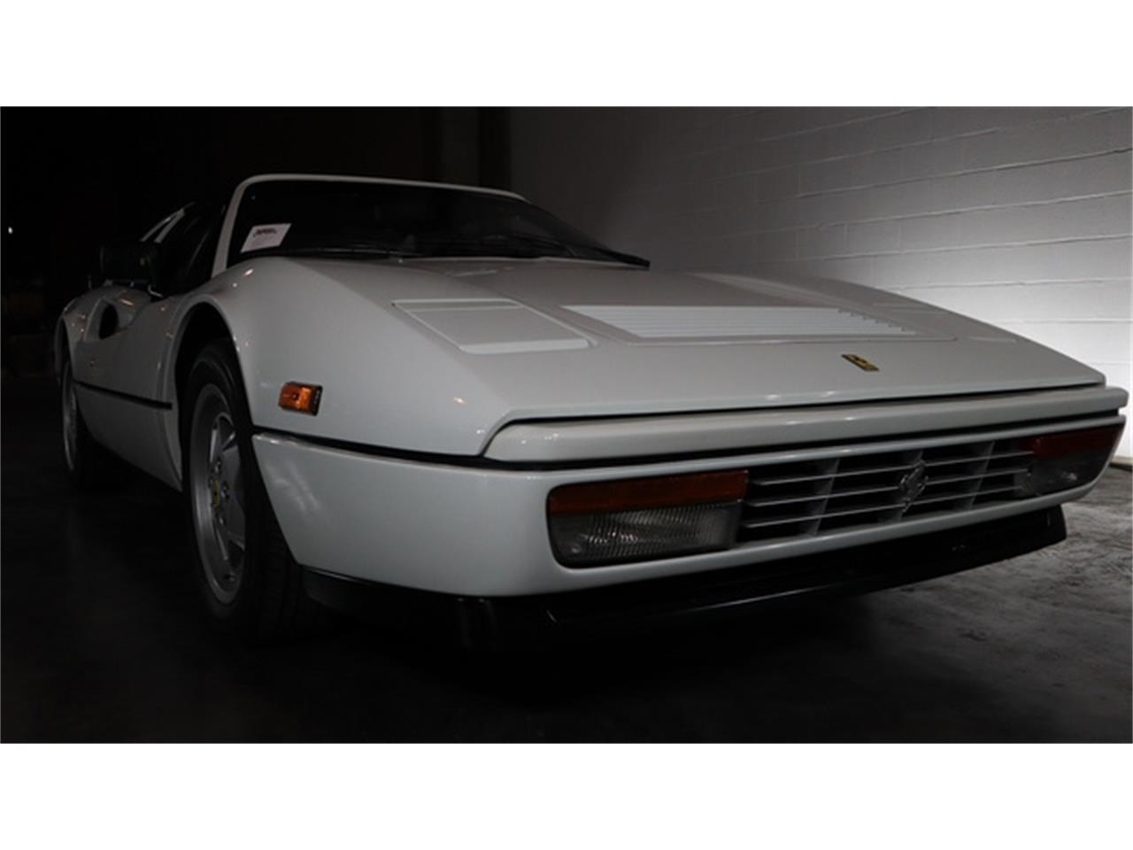 1988 Ferrari 328 (CC-1386933) for sale in Online, Mississippi