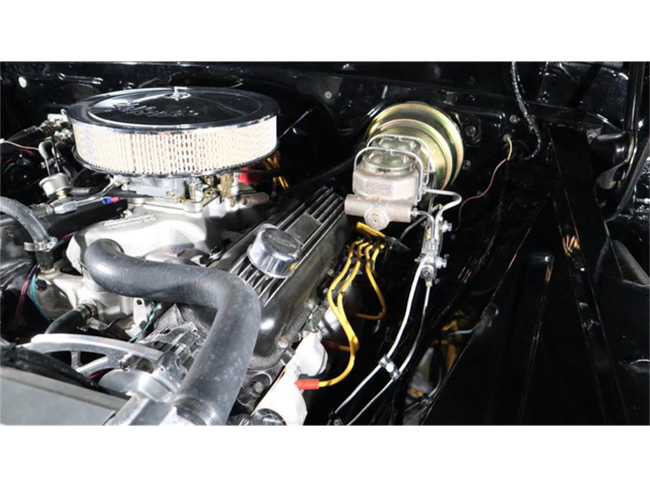 1966 Chevrolet C10 (CC-1386934) for sale in Online, Mississippi