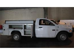 2012 Dodge Ram 2500 (CC-1386938) for sale in Online, Mississippi