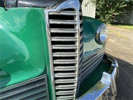1947 Packard Clipper (CC-1386940) for sale in Online, Mississippi