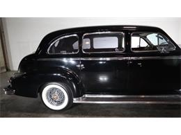 1947 Cadillac Fleetwood Limousine (CC-1386941) for sale in Online, Mississippi