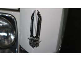 1973 Cadillac Eldorado (CC-1386946) for sale in Online, Mississippi