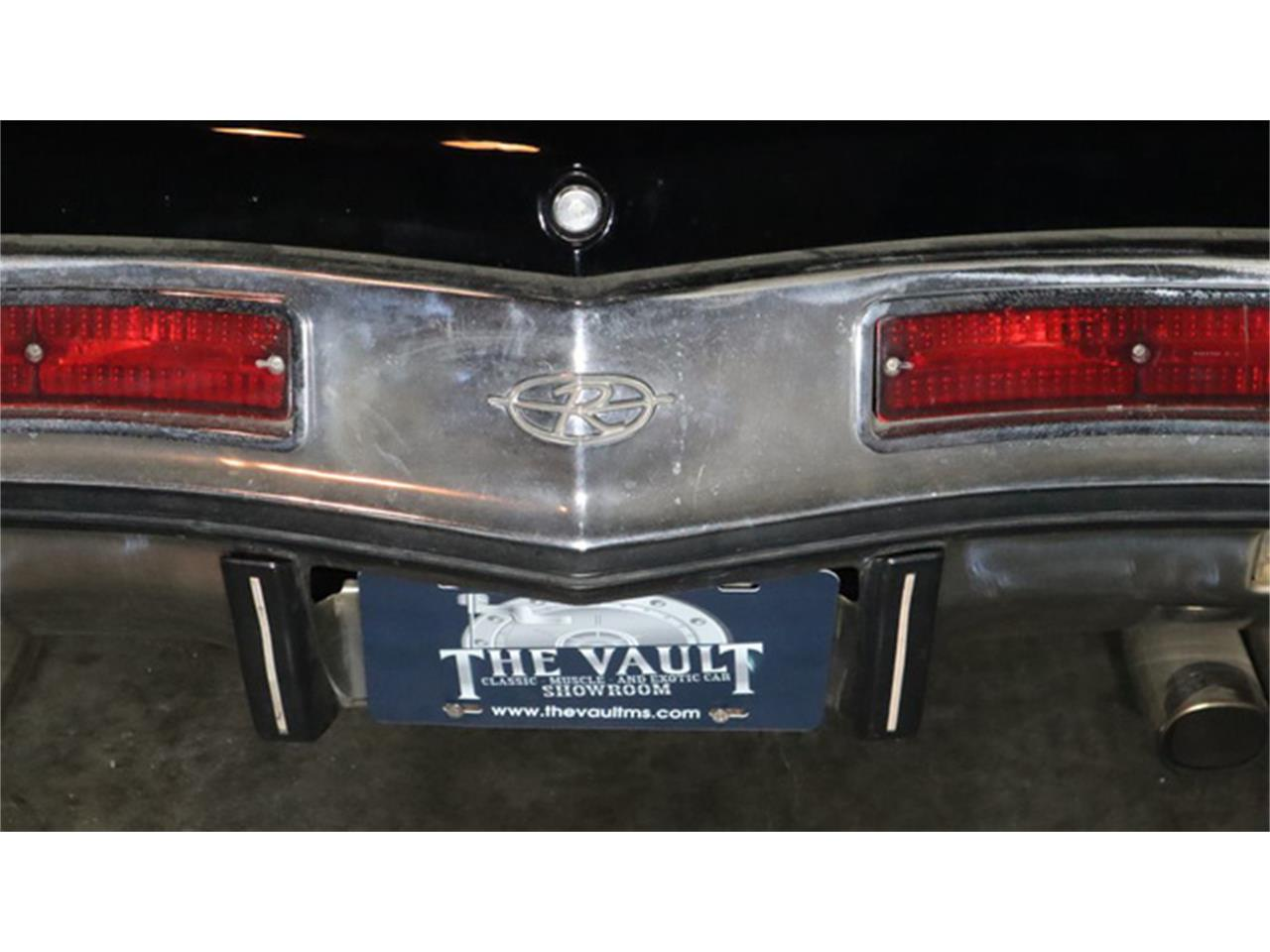 1973 Buick Riviera (CC-1386948) for sale in Online, Mississippi