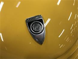 2002 Chrysler Prowler (CC-1386951) for sale in Online, Mississippi