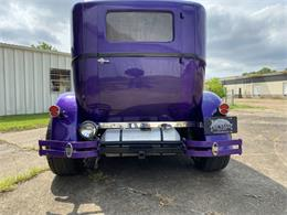 1932 Ford Model A (CC-1386955) for sale in Online, Mississippi