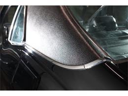 1972 Chevrolet Nova (CC-1386965) for sale in Online, Mississippi