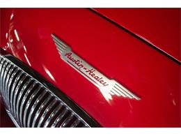 1956 Austin-Healey 100M (CC-1386982) for sale in Online, Mississippi