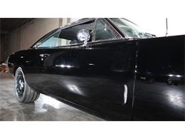1970 Dodge Charger (CC-1386983) for sale in Online, Mississippi