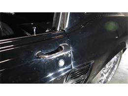 1967 Ford Mustang (CC-1386986) for sale in Online, Mississippi