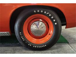 1970 Plymouth Barracuda (CC-1386991) for sale in Online, Mississippi