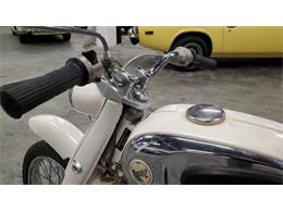 1965 Honda Motorcycle (CC-1386992) for sale in Online, Mississippi